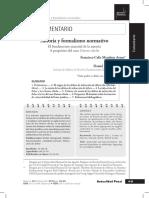 3. Mendoza y Mendoza - Autoría y Formalismo Normativo (1)