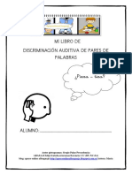 discriminación auditiva p t.pdf