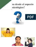 SinMetPsico