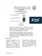 Laboratorio de Fisica 3-Informe 7