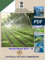 Annual Report 0402 2013-14