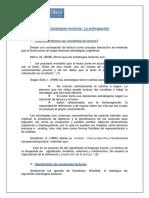 Fundamentación sobre las estrategias lectoras.pdf