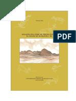Paisagens_dos_Sitios_de_Pintura_Rupestre(2).pdf