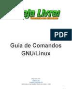 Guia de Comandos GNU_Linux