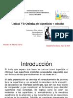 FQ-Quimica de Superficies y Coloides-Oficial