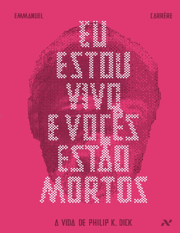 a43dd05d83 Eu Estou Vivo e Voces Estao Mor - Emmanuel Carrere.pdf
