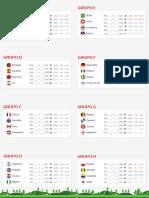 tabela copa - 2018.pdf