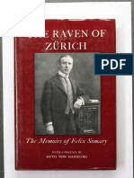The Raven of Zurich - The Memoirs of Felix Somary (compressed).pdf