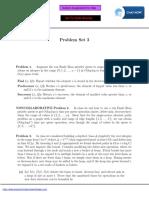 Programming Assignment Help Sample 3