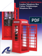20320 LONDON TELEPHONE BOX Step by Step Instructions.pdf