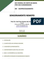 5_Sensoriamento_Remoto.pdf