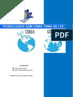 Tecnologias CDMA GSM.pdf