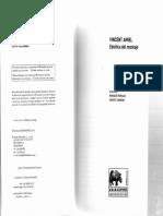 AMIELVincent - La estéticademontaje.pdf