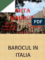 ARTA BAROCA.pptx