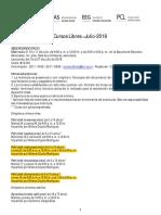 5b3a82352e946lista de Cursos Libres Julio 2018 Para Prensa