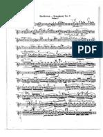 Orquestra Sinfônica Oficial