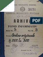 3631_005 Fila 192-204 Operatiunea Arta