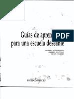 DOC1-guias-aprendizaje.pdf