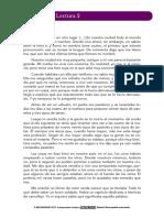 lectura-2