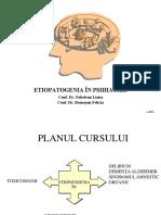 etiopatog_web.pdf