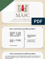 Programa Masc Copia