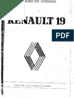 Renault 19CarbMilocho.pdf