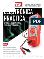 Electronica Practica