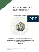 08E00071.pdf