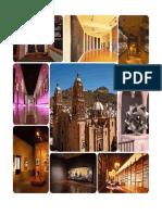 Zacatecas Kika PDF