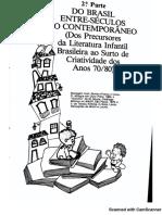 Dos Precursos da Lit Infantil ao surto de criatividade dos anos 70 e 80.pdf