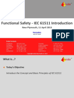 iec61511introductionv1-130815011043-phpapp02