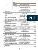 9.6.07. Peripheral & Accessories-2017 Hal 319-354