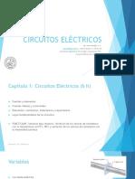 Circuitos Electricos y Redes Resistivas.pdf