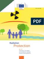 Radiation Protection 172