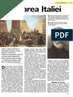 Unificarea Italiei.pdf