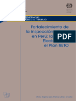 Lectura_referencial-8