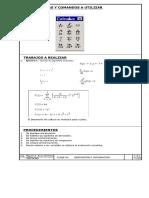 MathCad-04