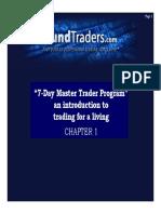 Manuel Trading IFT2day.pdf