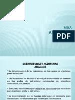 MRA__-_Armaduras