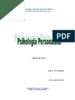 - suport de curs â__ - dr. Ticu Constantin.pdf