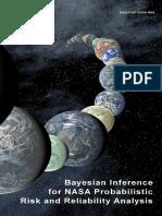 NASA_Bayesian.pdf