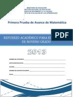 prueba_de_avance_de_9_grado_-__matemtica_2013.pdf