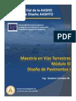 aaaaashto-931.pdf
