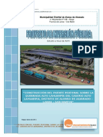 PIP_ PUENTE PATONAL ALTO LAHUARPIA.doc