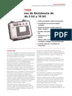 MIT520_1020_DS_es_V01