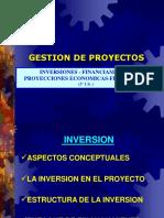 3°.1 s.Inv.- Cañete18