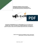 DissLTK.pdf