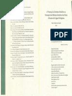 Presença da Literatura Brasileira....pdf