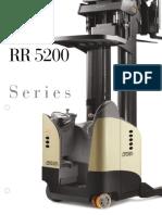 Crown_RR5200.pdf