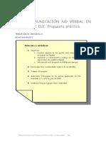3.5. Comunicación no verbal.pdf